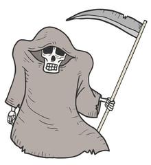 Dead kill