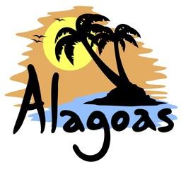 Alagoas palm