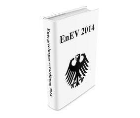 EnEV 2014 neu