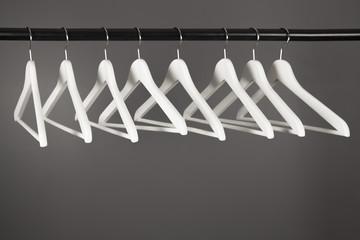 Empty Hangers
