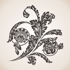 Calligraphic_design_elements_and_page_decoration