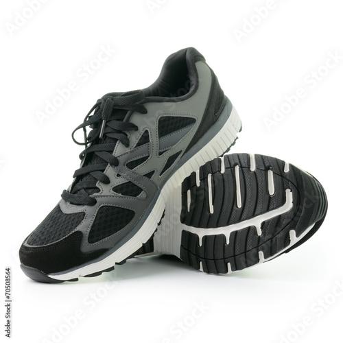 Men sport shoes - 70508564