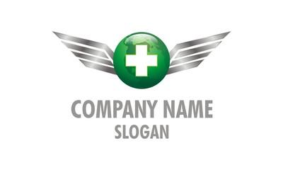 Guardian Hospital Logo