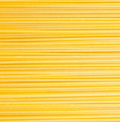 Italian Spaghetti raw food background texture