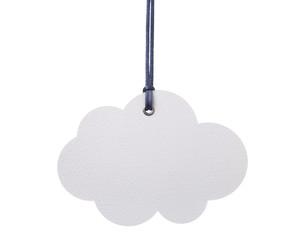 Hanging Cloud