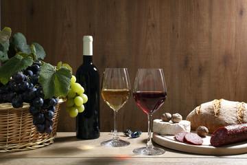 vino enogastronomia internazionale