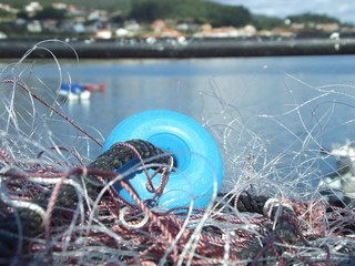 Galicia marinera