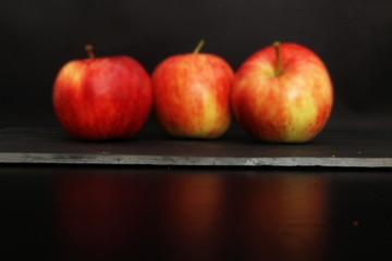Fruitua