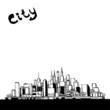 11 Cityscape