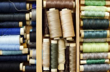 haberdashery - sewing