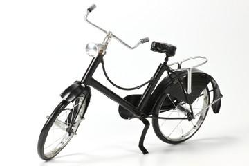 Modellfahrrad02