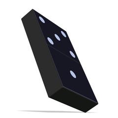 Dominostein