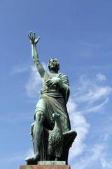 Joseph-Görres-Denkmal