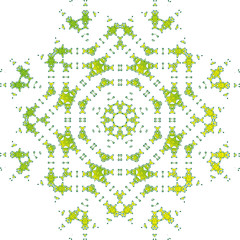 Green428