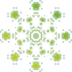 Green427