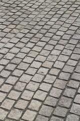 れんがの道 Way  Brick