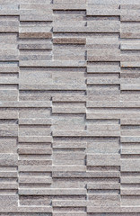 Concrete wall texture background, use as background