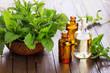 Essential aroma oil - 70550776