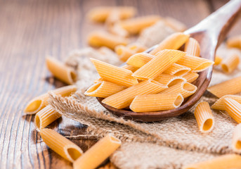 Wholemeal Penne