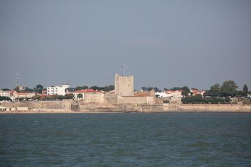 Fouras - Charente Maritime