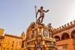 Bologna Italy - 70563946