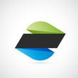 Zdjęcia na płótnie, fototapety, obrazy : logo business