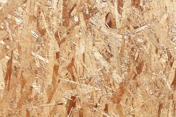 OSB wood - Panneau osb