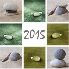 composition zen 2015