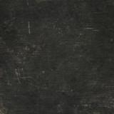 Black background, grunge texture, hi res