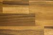 Leinwandbild Motiv Wood Pattern