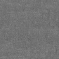 Gray Concrete Wall Closeup Texture.