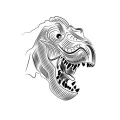dinisaur