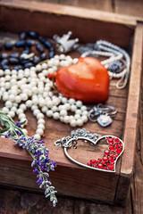 vintage jewelry women jewelry