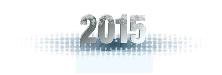 2015 3d neige reflet glace kazy