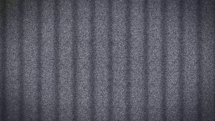 Television Tv Screen White Noise Static stripes