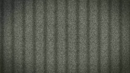 Television Tv Screen White Noise Static stripes