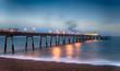 Deal Pier in Kent - 70600992