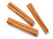 Cinnamon - 70605174