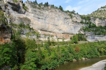 Gorges du Tarn 1