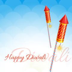 creative design of diwali