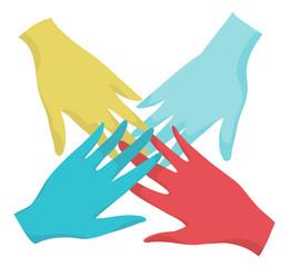 Collaborazione e Condivisione