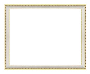 picture frame wood