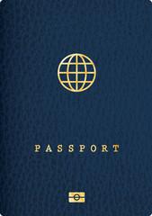 globe leather pass
