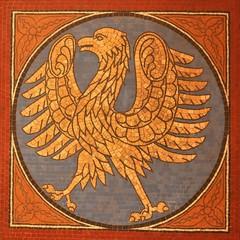 German emblem