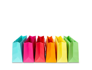 Einkaufsgutschein