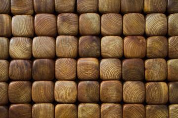 juniper wooden tiles