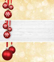 Weihnachtlicher MIX