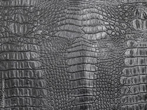 Foto op Aluminium Stof Texture