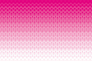 背景素材壁紙(ディザの重複, ドット模様, 斑点, 点々, 粒々, )