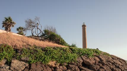 Faro de Chipiona 03